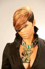 27 Piece Weave Hairstyles 60 Great Short Hairstyles For Black Women Quick Weave Short