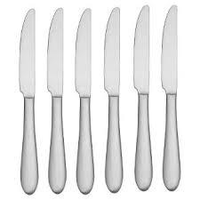 dinner knives silverware target