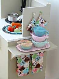 diy play kitchen ideas marvelous kitchen ideas pastel accessories pink play kid of popular