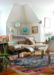 10 small cool living rooms u0026 what their stylish owners have to