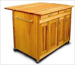 Movable Kitchen Cabinets Kitchen Movable Kitchen Cabinets Small Kitchen Island With