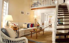 Wallpaper Home Interior by Best Best Wallpaper Home Decor Inspirational Home Decorating Best