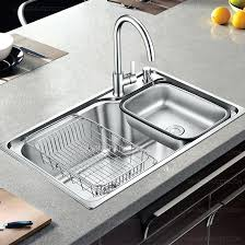 single bowl kitchen sink single basin kitchen sinks kohler undermount single bowl kitchen