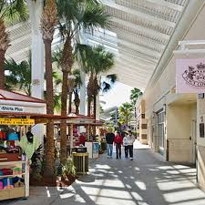 Home Design Outlet Center Orlando Fl Orlando U0027s Best Outlet Shopping Travel Leisure
