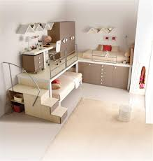 Beds For Teens Girls by Cool Bunk Beds For Tweens Bedroom Queen Bed Set Kids Beds With