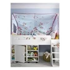vertbaudet chambre enfant tente de lit enfant cabane vertbaudet achat et vente
