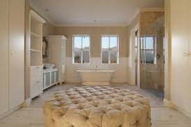 Bathroom Ottoman Luxurious Mansion Bathrooms Pictures Designing Idea