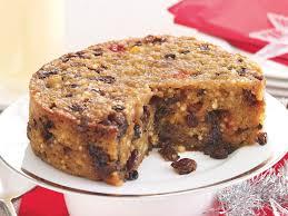 sago plum pudding recipe food to