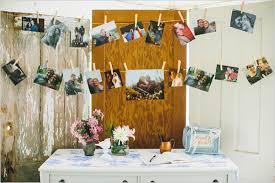 Backyard Country Wedding Ideas by Rustic Wedding Ideas Wedding Invitations U0026 Announcements Tips