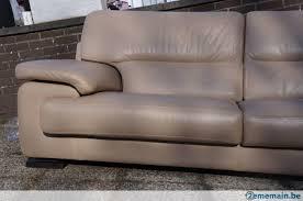 canapé neuf un canapé 2 places et un canapé 3 places neuf a vendre