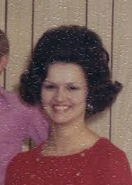 hairstyles in the late 60 s late 60s early 70s hair and style