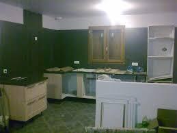 cuisine mikit mikit maison chevrieres