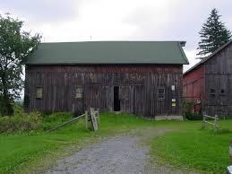 Amish Home Floor Plans marvelous amish home floor plans 2 13 3 jpg house plans