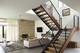 Staircase Decorating Ideas Wall Staircase Decorating Ideas With Modern Design My Staircase Gallery