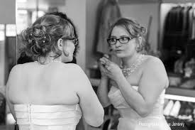 magasin mariage rouen mariage séance photo préparatifs coiffeur maquillage essayage de