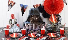 wars party ideas wars party ideas party pieces inspiration