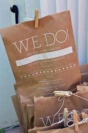 how to do wedding programs do i really need a wedding program venue at the grove