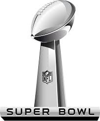 thanksgiving nfl 2013 super bowl wikipedia