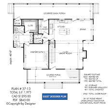 house plan 37 13 vtr house plans by garrell associates inc