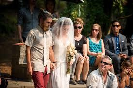 wedding photography portland portland wedding photography alyson levy photography