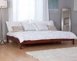 Make Your Own Bed Frame Impressive Furniture 20 Charming Images Make Your Own Bed Frame
