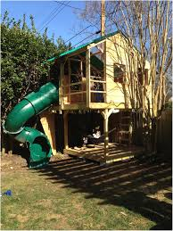 backyards terrific marvelous backyard forts for kids by