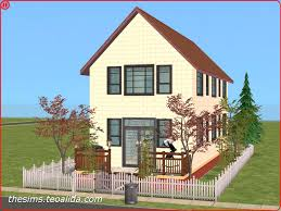 Narrow Lot Houses by House Design For A Small Lot House Interior