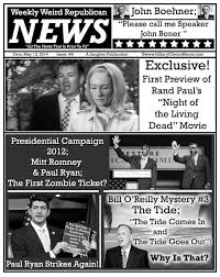 republican halloween meme rand paul hillary clinton meme