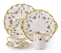 classic china patterns royal crown derby royal antoinette classic china my future home