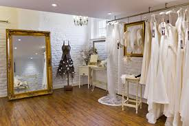 bridal shop wedding decor shops wedding corners