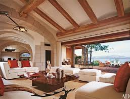 mediterranean home interior design 10 rooms that do mediterranean style right photos architectural
