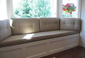 Bedroom Sofa Bench Graceful Design Sofia Henderson Awful Sofa Decor Rest At Sofia