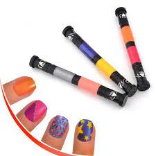 nail art designs nail art pens walmart pen ideashot