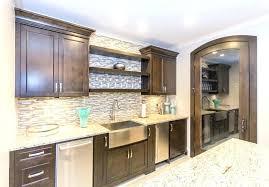 renover porte de placard cuisine des placards de cuisine meuble placard cuisine peindre des portes