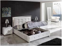 White Full Size Bedroom Set Interior White Bedroom Girls White Bedroom Decorating Furniture