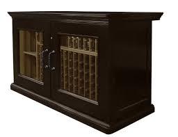 apex wine cellars u0026 saunas wine cellar education
