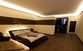 licht im wohnzimmer wohnzimmer beleuchtung ideen home design