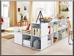 Wohnzimmer 20 Qm Einrichten 20 Qm Wohnung Einrichten Latest Ikea Wohnzimmer Auf Dekoideen Fur