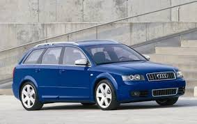 2004 audi a4 wagon for sale used 2004 audi s4 for sale pricing features edmunds