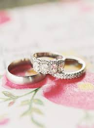how to find a wedding band 84 best engagement rings images on engagement rings