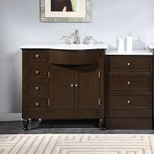 bathroom cabinets bathroom storage cabinets home bathroom floor