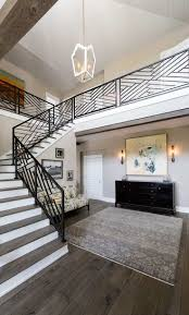 Home Stairs Design by Best 25 Modern Staircase Ideas On Pinterest Modern Stairs