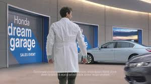 lexus nx hybrid carmax abancommercials carmax tv commercial u2022 carmax advertsiment
