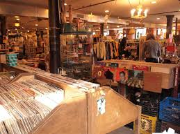 used furniture stores near me used furniture store near me home
