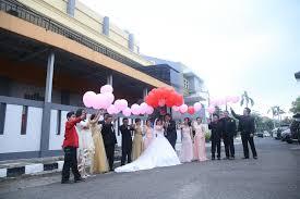 istri gak puas sama suami klinikobatindonesia com agen resmi