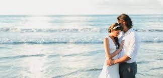 Top 25 Best San Juan by San Juan Puerto Rico Resorts Courtyard Marriott Isla Verde Beach