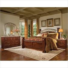 Cymax Bedroom Sets 28 Cymax Bedroom Sets Bedroom Furniture Buying Guide Cymax