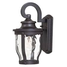 Amazon Candle Sconces Capital Outdoor Wall Sconces Lighting Fixtures Lights And Home