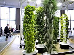 Indoor Garden Supplies - best 25 tower garden ideas on pinterest grow tower cilantro