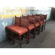bar stool folding bar stools milking stool velvet bar stools
